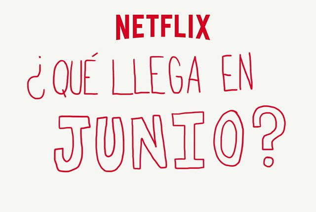 Regresan series como Orange is the new black, se estrena The Rach y una larga lista de películas