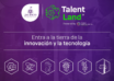El Concreto - Talent Land