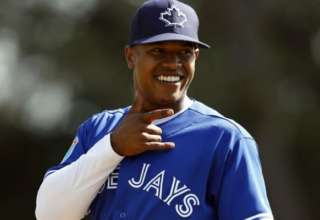 Stroman ya ve a Machado en los Yankees