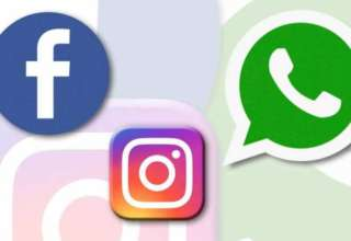 Facebook planea integrar WhatsApp, Instagram y Messenger